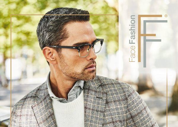 Das erste FaceFashion-Magazine ist da!