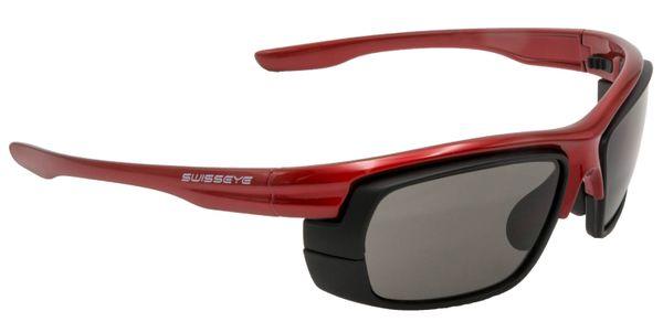 Sportbrillen mit Sehstärke - für den sicheren Durchblick bei allen Aktivitäten